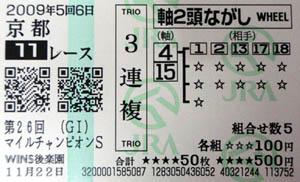 090506kyo11R.jpg