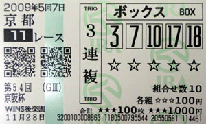 09kh1.jpg