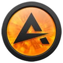 1_AIMP2.jpg