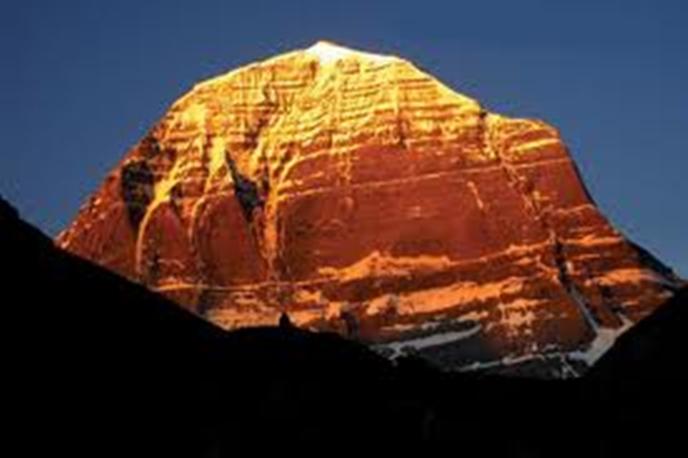 Mount Kailash(22)