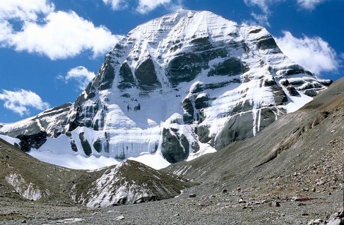 Mount Kailash(36)