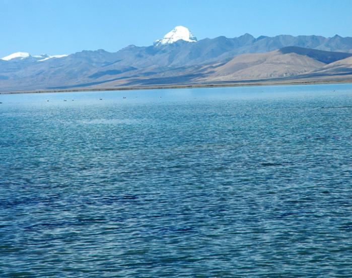 Mount Kailash(34)