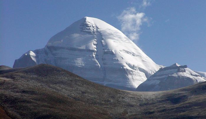 Mount Kailash(47)