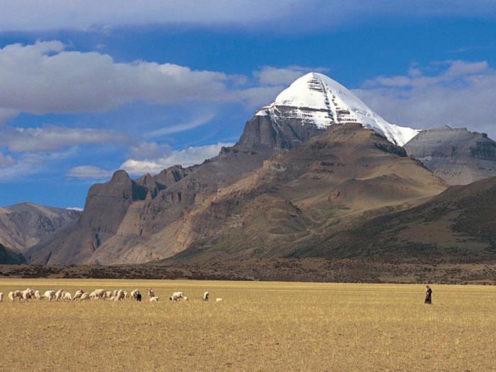 Mount Kailash(35)