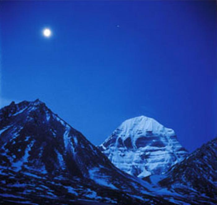 Mount Kailash(32)