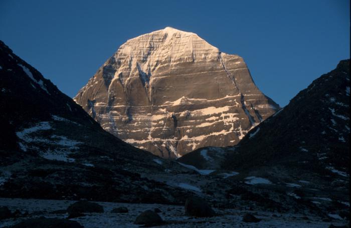 Kailash_Tibet (2)