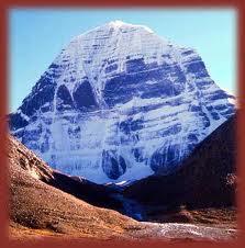 Mount Kailash(44)