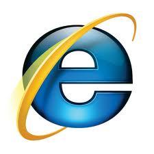 Internet Explorer(1)
