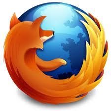 Firefox (1)