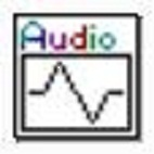 1_Frieve Audio(2)