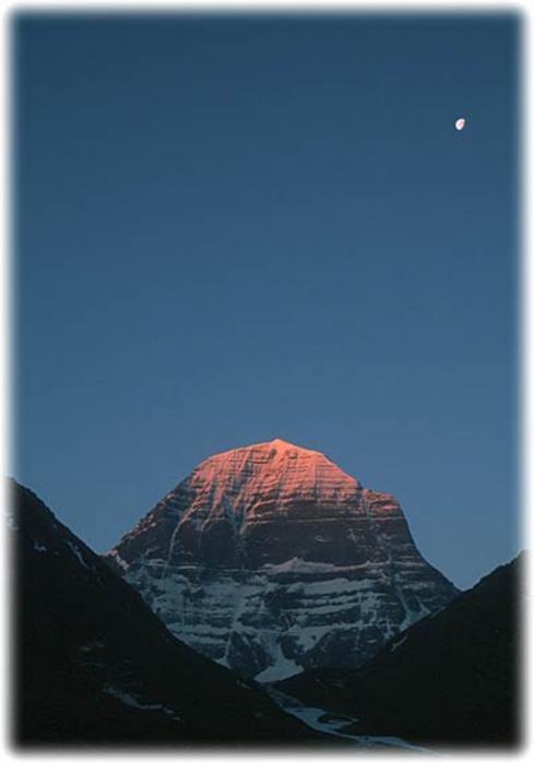 kailash-sunrise.jpg