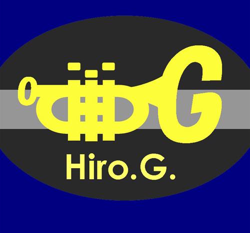 HiroGBlog0001.jpg
