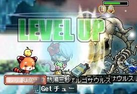 Maple101017_000816.jpg