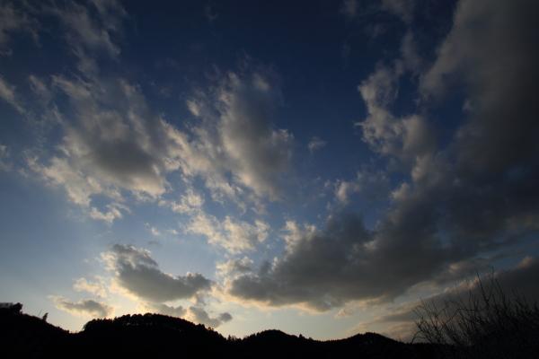 2012_040152.jpg