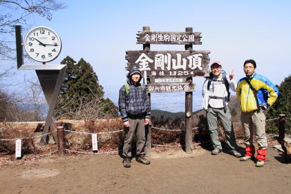 2012_04089.jpg