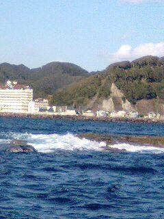 鯛の浦ホテル