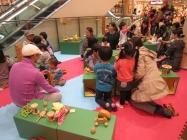 おもちゃの広場ラビナ④