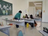 福祉大学祭④