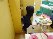 おもちゃの広場inアプリーズ④