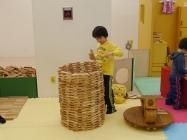 おもちゃの広場inアプリーズ⑤