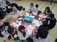 平川市連合父母の会④