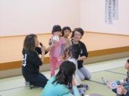 平川市連合父母の会⑥