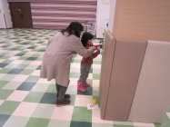 りんご博覧会3