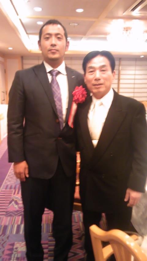 okayama iizukasan
