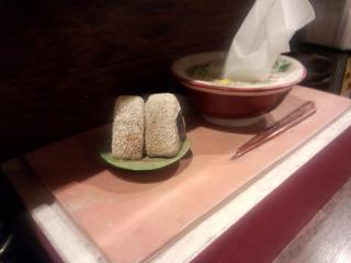 島田製麺食堂2-2