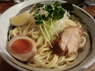 みつ星製麺所1303-1-2