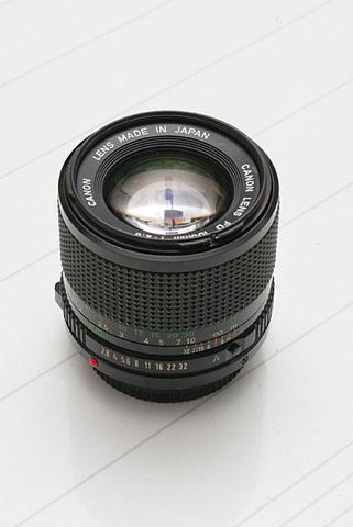NewFD100mmF2.8