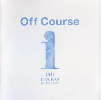 Off Course 『i』