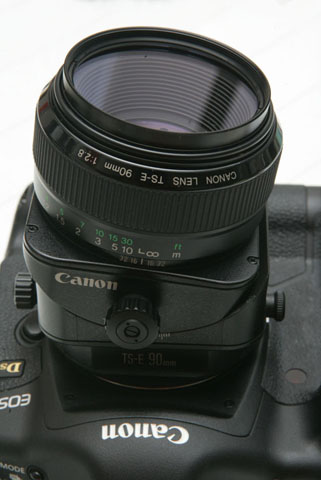 TS-E90mmF2.8