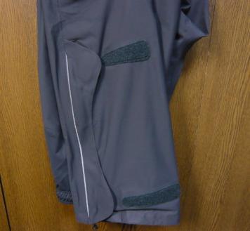 110529rainwear2.jpg