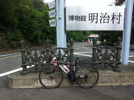 110623meijimura.jpg