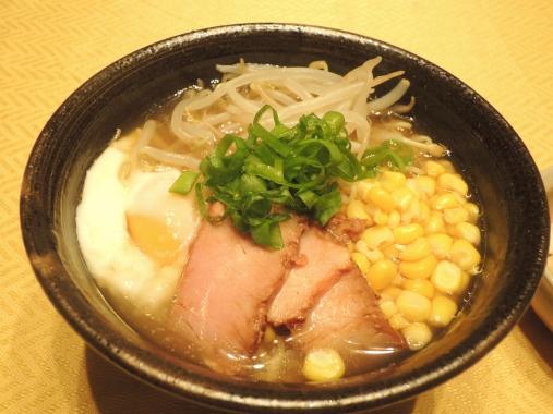 3月13日 マルちゃん生麺