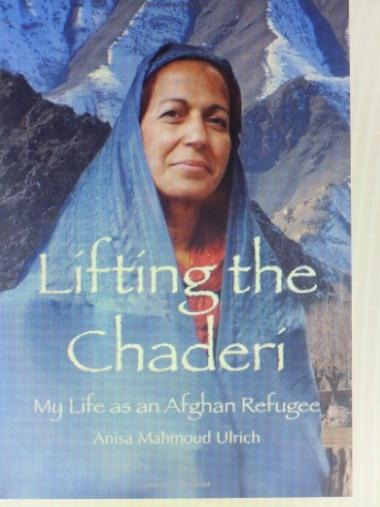 3月21日 アフガニスタン