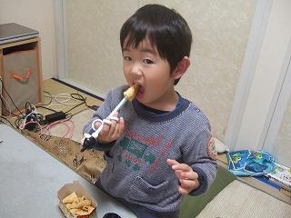 2009_1123悠希0007