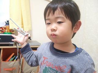 2009_1123悠希0008