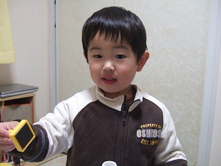 2009_1228悠希0005