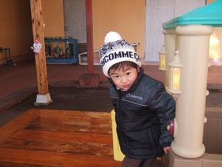 2010_0113悠希0004