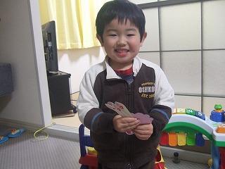 2010_0119悠希0001