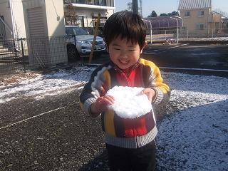 2010_0202悠希0003