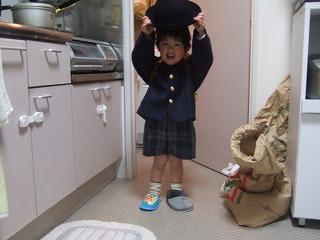 2010_0212悠希0008