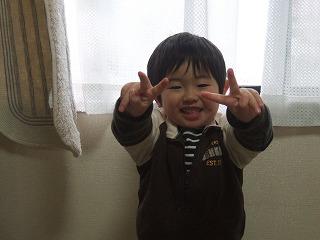 2010_0302悠希0003
