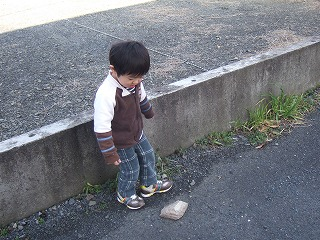 2010_0312悠希0003