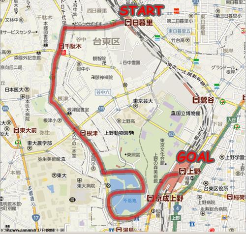20130207map