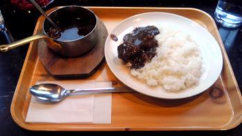 100214_curry_ganji_03.jpg