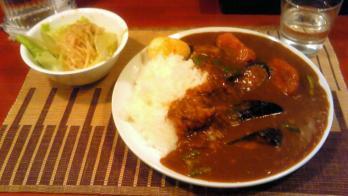 100311_Meguro-Mitsuboshi_01.jpg