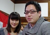 山本夫妻 (200x139)